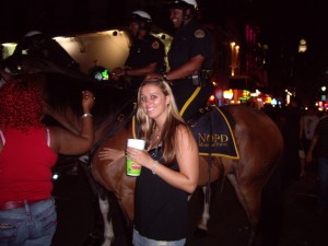 me-and-the-po-po-horse