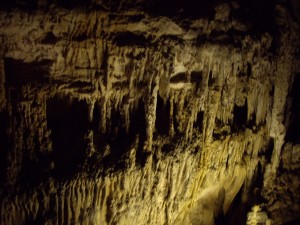 the-caverns
